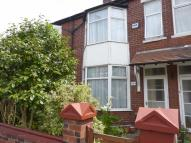 Oswald Road Terraced property for sale