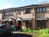 2 bed Mews in Park Brow Close...