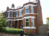 5 bedroom Detached house for sale in Keppel Road, Chorlton...