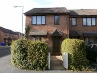 3 bed semi detached house in Corkland Road, Chorlton...