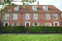 Terraced house for sale in Bromedale Avenue...
