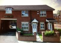 2 bedroom Flat to rent in Manchester Road, Wardley...