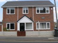 Detached property to rent in Chapel Street, Blackrod