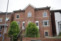property to rent in 58 Seymour Road, Astley Bridge, Bolton