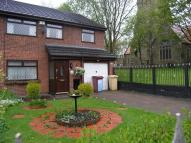 Riverside Drive semi detached property to rent
