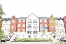 property to rent in Astley Brook Close, The Place, Bolton