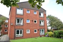 1 bed Flat in Paderborn Court, Bolton...