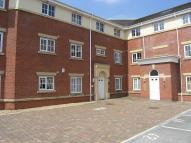 property to rent in Derby Court, Bury