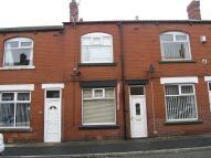 2 bedroom Terraced home to rent in Grace Street, Horwich...