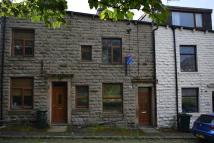 Terraced house to rent in Lench Street, Rossendale...
