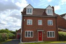 5 bedroom Detached house to rent in Greenbridge Gardens...
