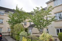 Apartment in Cravenwood Rise...