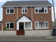 3 bedroom Detached property in Chapel Street, Blackrod