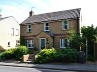 4 bedroom Detached home for sale in Ramsey Road,...