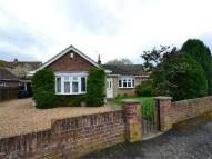 2 bed Detached Bungalow for sale in Rodney Road, Hartford...