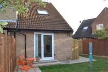property to rent in Stanch Hill Road, Sawtry...