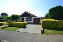 Horseshoes Way Detached Bungalow for sale