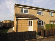 End of Terrace property to rent in The Whaddons, Huntingdon...