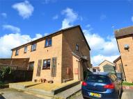 2 bedroom house in Newton Road, Sawtry...