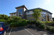 1 bed Apartment in Percy Green Place...