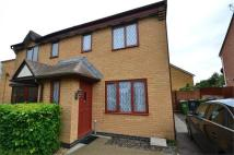 3 bed semi detached property in Elter Water...
