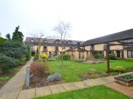 Maisonette for sale in Vinery Court, Ramsey...