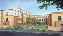 Ground Flat for sale in Park Sqaure, Huntingdon...