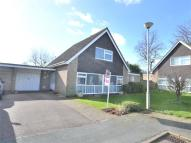 3 bed Chalet in Oaklands, Fenstanton...