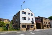 Ground Flat to rent in Ermine Court, Huntingdon...