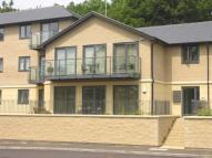 2 bedroom Apartment in Waters Meet, Mill Common...