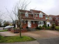 4 bed Detached property for sale in Dartmoor Drive...