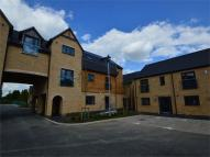 Terraced property for sale in Nightingale Mews...