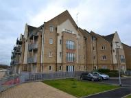 Apartment to rent in Bevington Way, Eynesbury...