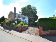 4 bed Detached house in Spinney Lane, Alconbury...