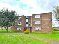 2 bed Apartment to rent in Kings Road, Eaton Socon...