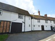 4 bedroom Terraced home to rent in Church Street, Buckden...