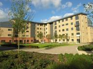 2 bed Apartment in Hawkins Court...