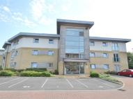 Flat to rent in Percy Green Place...