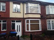 Helana Avenue Terraced house to rent