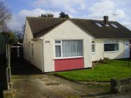 Bungalow in Orchard Close, Minster