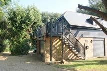 Cottage to rent in North Foreland Rd...