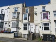 4 bedroom Town House in West Cliff Road, Ramsgate