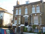 1 bedroom Flat in Marlborough Road...