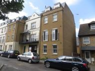 1 bedroom Flat to rent in Albert Street, Ramsgate