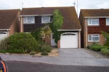3 bedroom Detached home in Eynsford Close, Margate