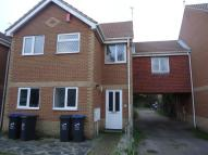 2 bedroom semi detached home in Naylands, Margate