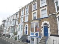 2 bed Maisonette to rent in Arklow Square, Ramsgate