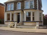 1 bedroom Flat to rent in Ellington Road, Ramsgate