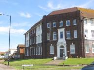 2 bedroom Flat to rent in Goodwin Court, Margate