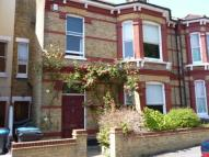 4 bedroom semi detached home in Grove Road, Ramsgate